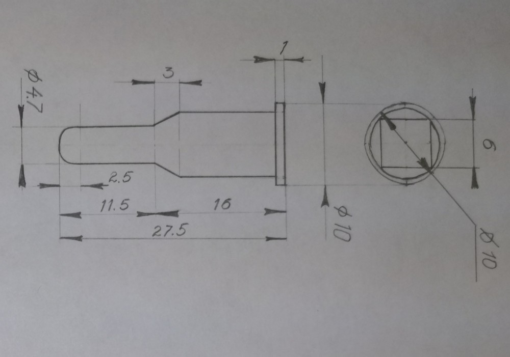 А07- Кюветы (реакционные пробирки) к автоматическим коагулометрам Sysmex серий CS 2000i, CS5100