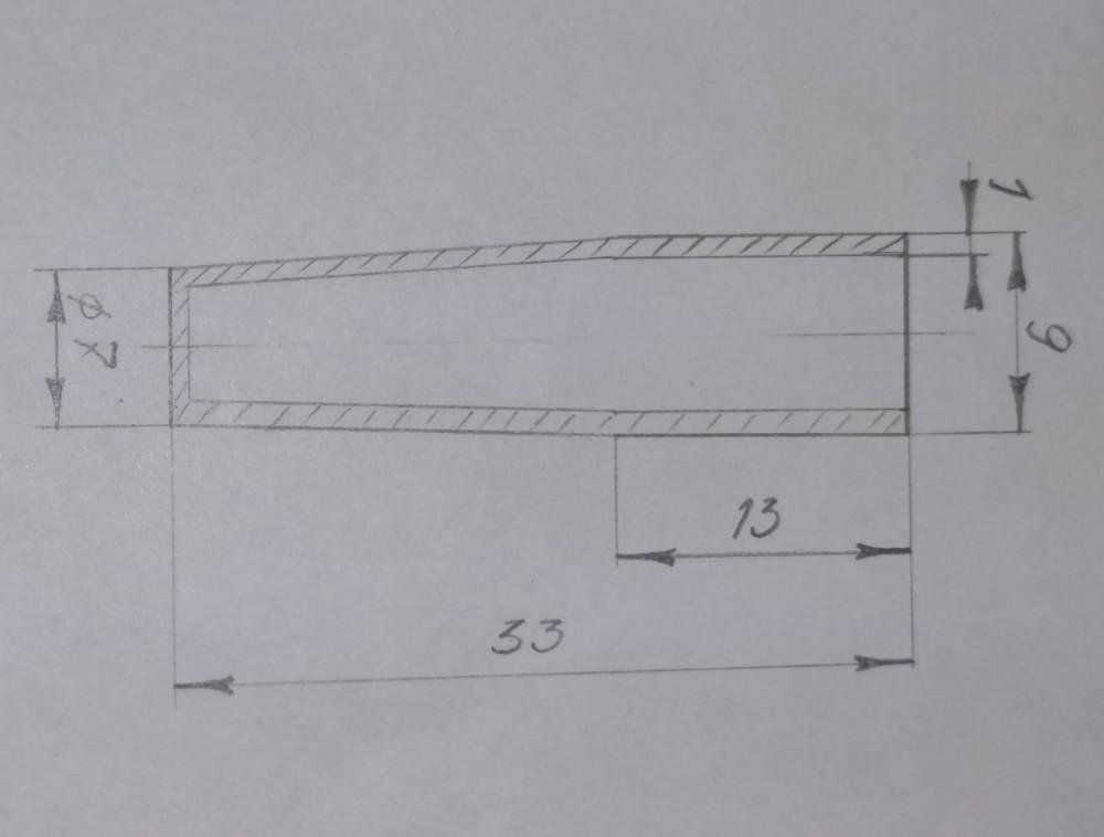 Кюветы и миксеры к BFT II, Clot, Autoclot