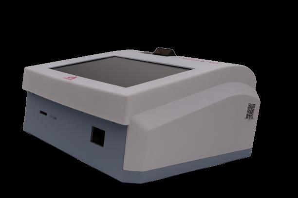 Экспресс-анализатор ИХА (FS-113)