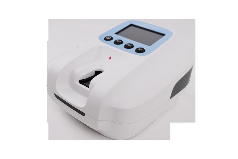 Экспресс-анализатор OCG-102